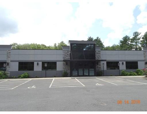 47 Bedford Street, Middleboro, MA 02346