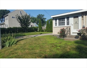 14 Tamarack Road, Norton, MA 02766
