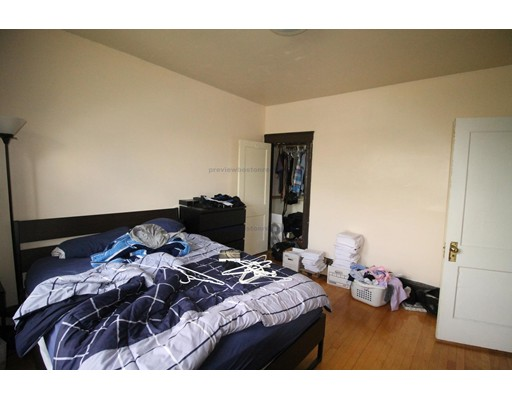 1269 Commonwealth Avenue, Boston, Ma 02134