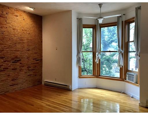 216 West Canton Street, Boston, Ma 02116