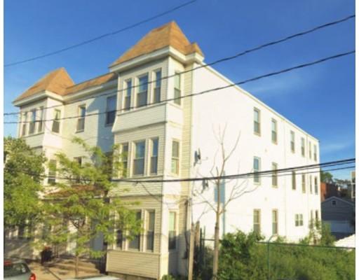 789 East Third Street, Boston, MA 02127