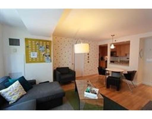 165 Tremont, Boston, Ma 02111