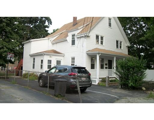 24 Carlmark Street, Quincy, MA 02169