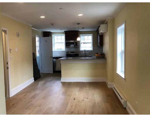 2 Stillman Place, Boston, Ma 02113