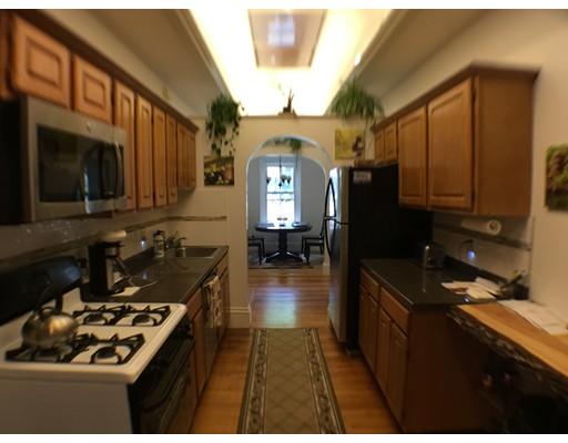 23 Boylston Street, Boston, Ma 02130
