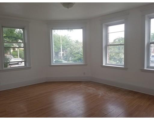 178 Brighton Avenue, Boston, MA 02134