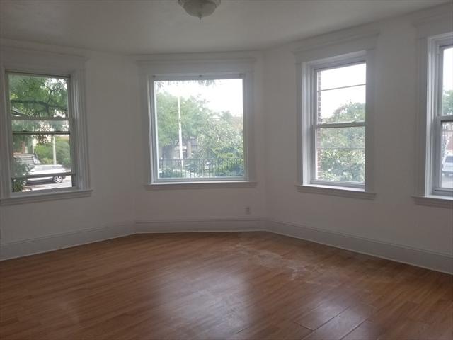 178 Brighton Ave, Boston, MA, 02134, Allston Home For Sale