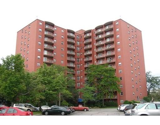 115 W Squantum Street, Quincy, MA 02171