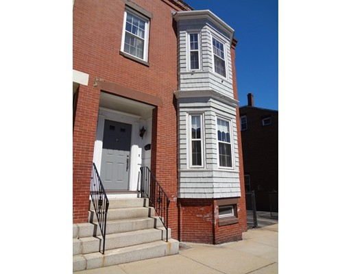 418 E 5Th Street, Boston, Ma 02127