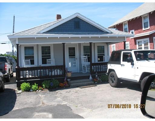 36 12 th Road, Marshfield, Ma 02050