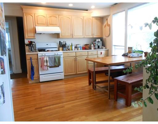 101 Waverly Street Boston MA 02135