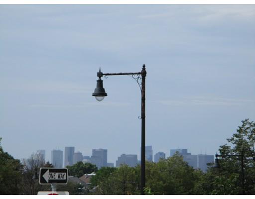 1150 Bennington, Boston, Ma 02128