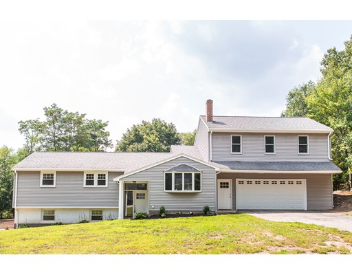 5 Westdale Road, Canton, MA