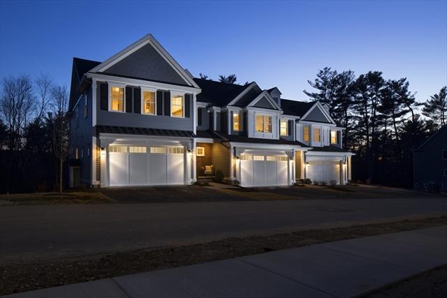 100 Brookview Road, Franklin, MA, 02038, Norfolk Home For Sale