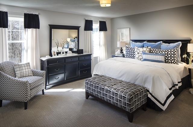 64 Brookview Road, Franklin, MA, 02038, Norfolk Home For Sale
