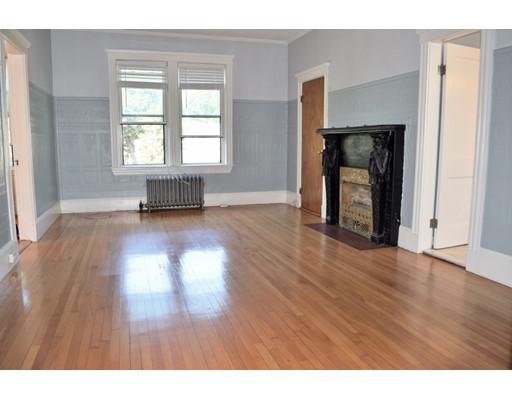 208 Allston Street, Boston, Ma 02135