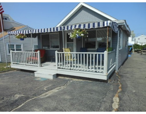139 River Street, Scituate, MA