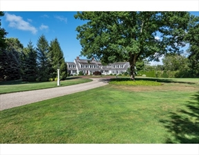 56 Rendezvous Lane, Barnstable, MA 02630
