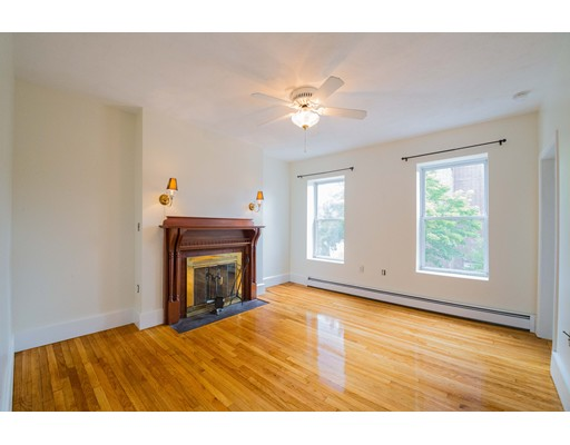 7 Worcester Street, Boston, Ma 02118