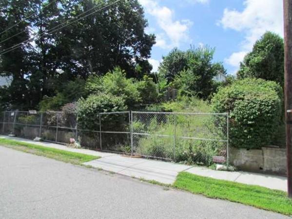 71 Salisbury Road, Watertown, MA, 02472, Watertown Home For Sale