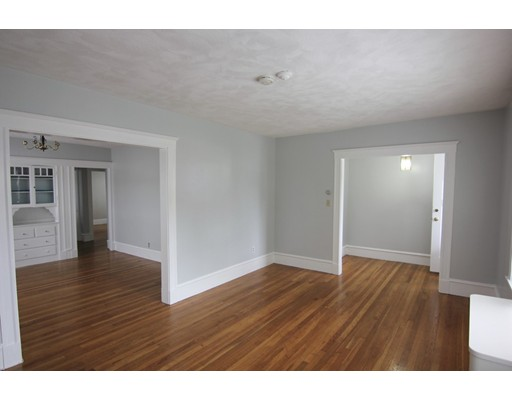 34 Dickinson Road, Boston, Ma 02135