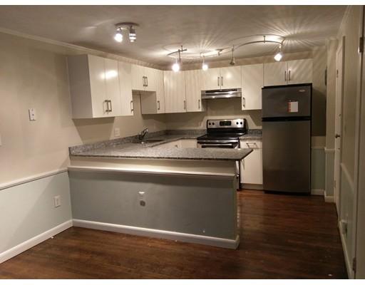 520 Talbot Avenue, Boston, MA 02124