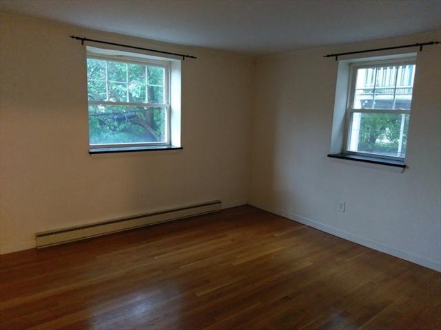 520 Talbot Ave, Boston, MA, 02124, Dorchester's Ashmont Home For Sale
