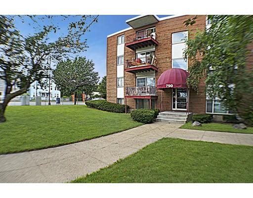 790 Hyde Park Avenue, Boston, MA 02136