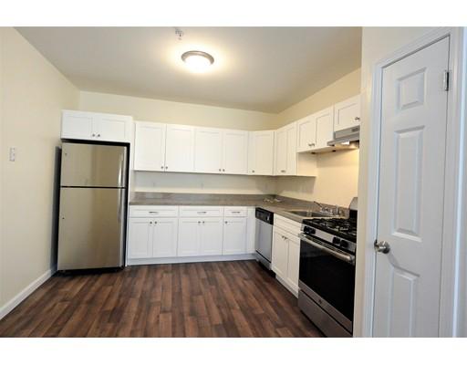 361 Hildreth Street, Lowell, MA 01850