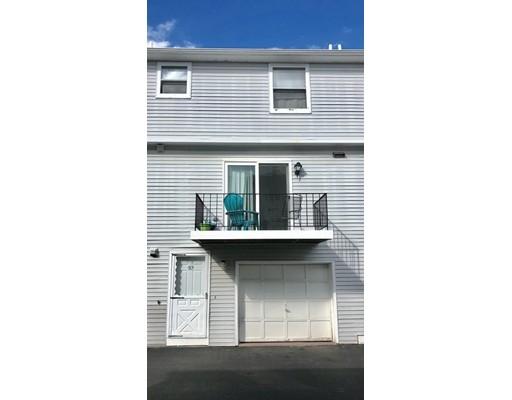 1221 Pawtucket Boulevard, Lowell, MA 01854