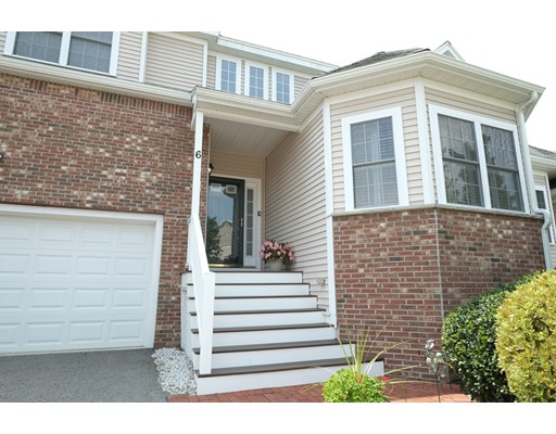 6 Indian Woods Way, Canton, MA 02021