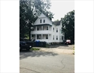75-77 MCKNIGHT ST, SPRINGFIELD, MA 01109  Photo 1