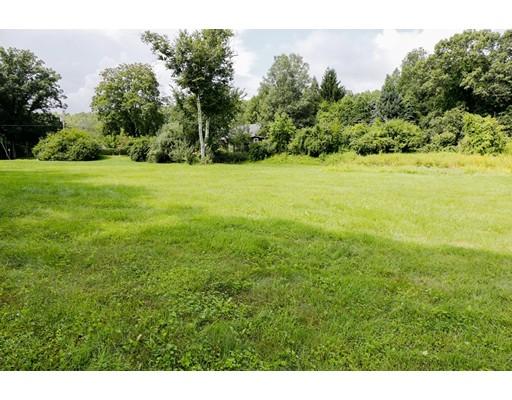 57-59 Petty Plain Road, Greenfield, MA