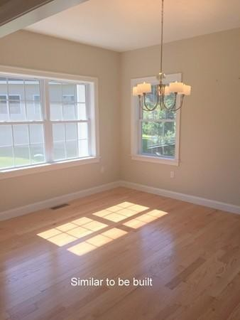 16B Lilac Circle, Groton, MA, 01450, Middlesex Home For Sale