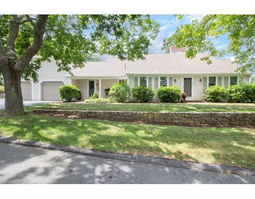89A Warren Avenue, Plymouth, MA