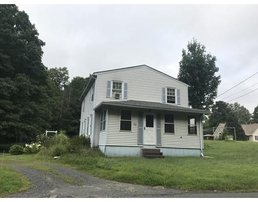 42 Russellville, Westfield, MA