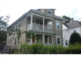 Property for sale at 63-65 - Chester Ave, Brockton,  Massachusetts 02301