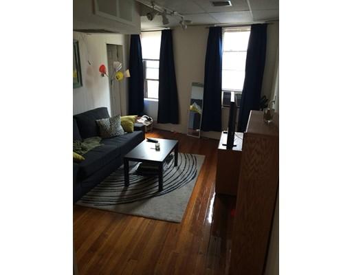 11 Charter Street, Boston, Ma 02113