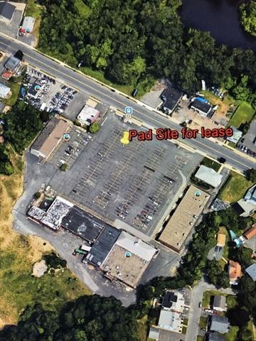 459 Main Street Springfield MA 01151