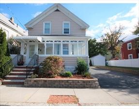 71 Fulton St, Medford, MA 02155
