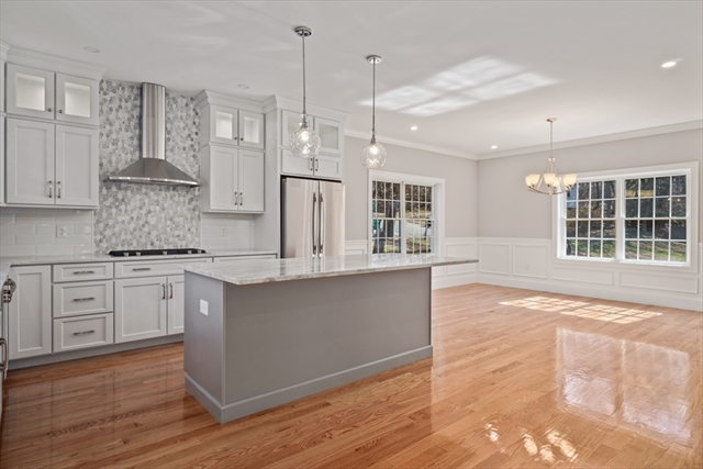 29 Torre, Reading, MA, 01867, Middlesex Home For Sale