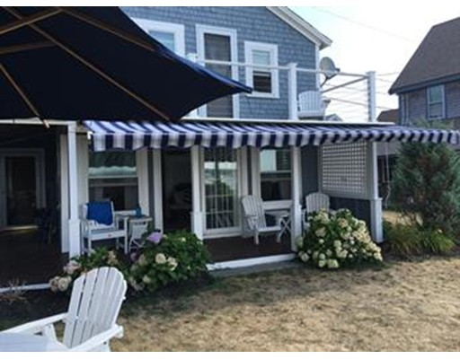 80 Lighthouse Rd - WINTER RENTAL, Scituate, MA 02066