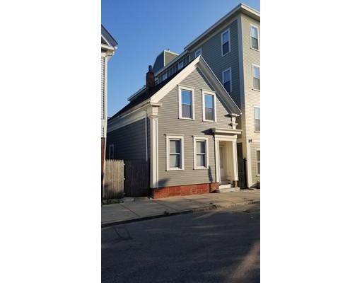 69 Lexington Street, Boston, MA
