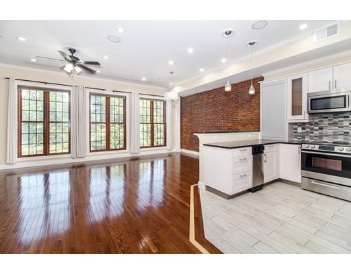 136 Boylston Street, Boston, MA 02116