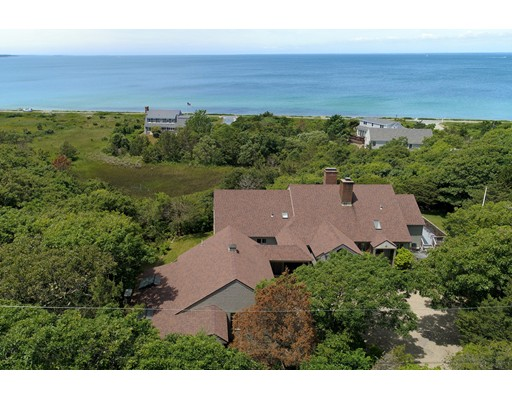 38 Dusty Miller Road Falmouth MA 02540