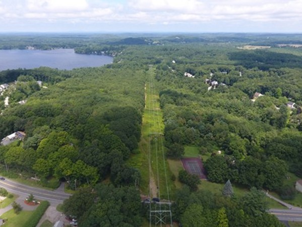 129 & 131A Haverhill Rd, Amesbury, MA, 01913,  Home For Sale