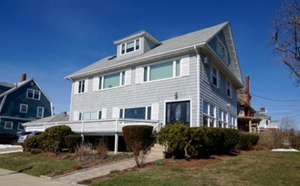209 Lynn Shore Drive, Lynn, MA, 01902, Essex Home For Sale