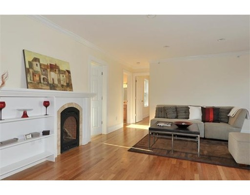 838 Dorchester Avenue, Boston, MA 02125