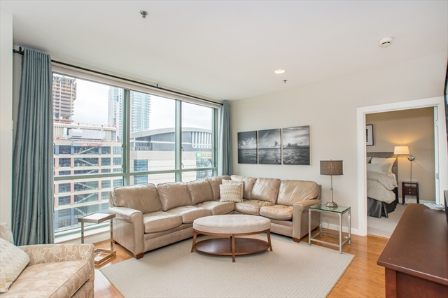 234 Causeway St For Sale
