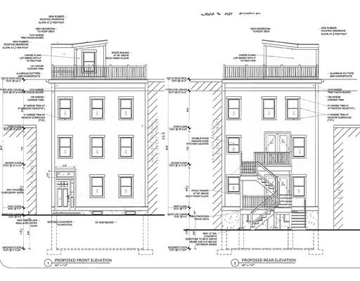 23 Everett Street, Boston, MA 02128